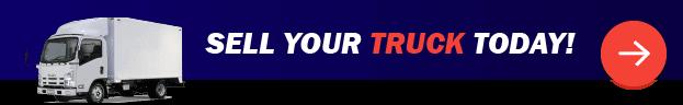 Cash For Trucks Campbellfield