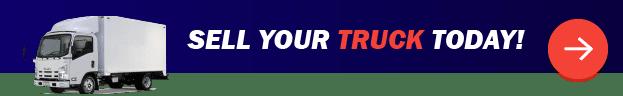 Cash For Trucks Doncaster