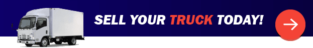 Cash For Trucks Rye