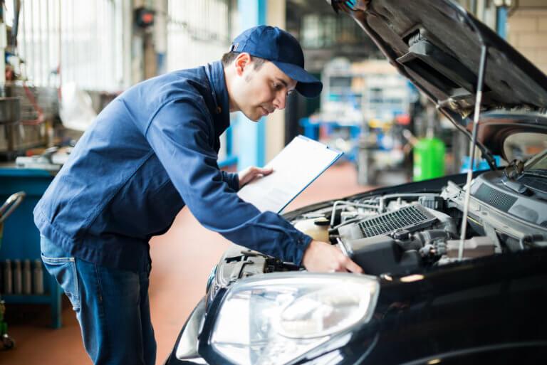 Australian Automotive Industry