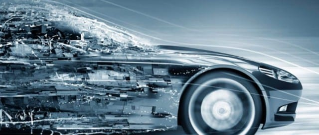 Future of Automotive Industry in Australia