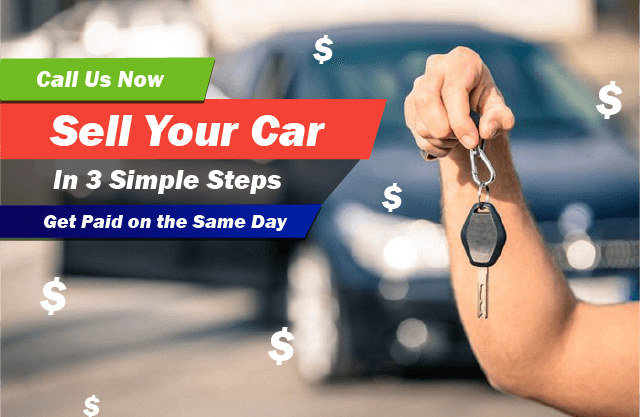 sell your chevrolet car