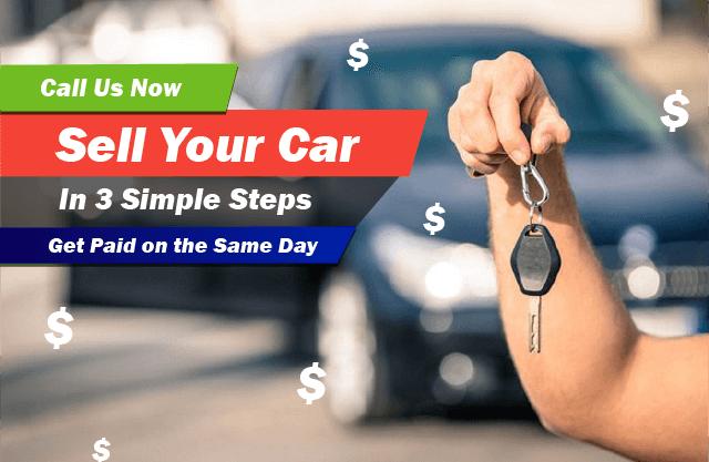 sell your chrysler car